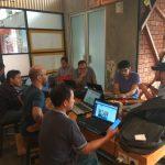 Apa sih keuntungan bagi pemula belajar bisnis online di komunitas?