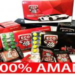 Apa sih Eco Racing…???
