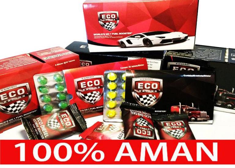 Apa Sih Eco Racing Ariesoesanto Com